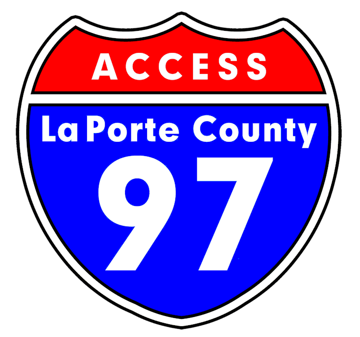 Access La Porte County Channel 97